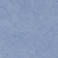 双鱼系列|陕西塑胶地板专营