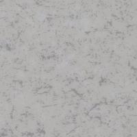 摩羯系列|西北塑胶地板供应商坤顺装饰材料公司