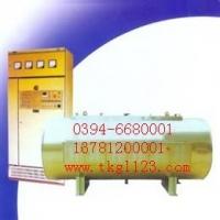 电热锅炉 蒸汽锅炉 热水锅炉
