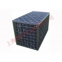 上海莱多雨水收集利用系统 PP蓄水模块