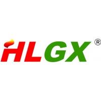 HLGX2