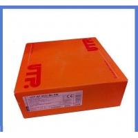 德国UTPAFDUR650耐磨焊丝药芯焊丝 进口焊丝价格
