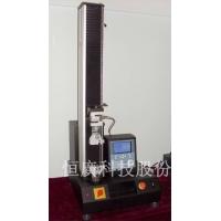 塑胶拉压力试验机、橡胶拉压力试验机、薄膜拉压力试验机、高分.