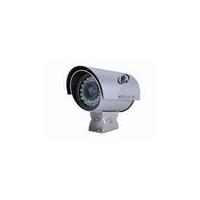 宁波监控|摄像机|硬盘录像机