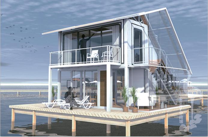 四川钢结构工程施工,成都钢结构工程公司