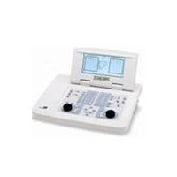 测听室、听力测听室、半消声室、声场测听室、测听屏蔽室