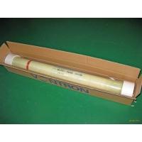 上海汇通膜一级代理商4寸工业用膜 -ULP21-4040