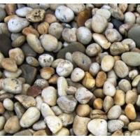 西安鹅卵石