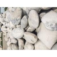 陕西驳岸石