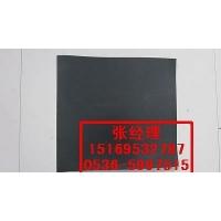 锦州藕池土工膜,锦州HDPE黑色防渗膜,土工膜规格