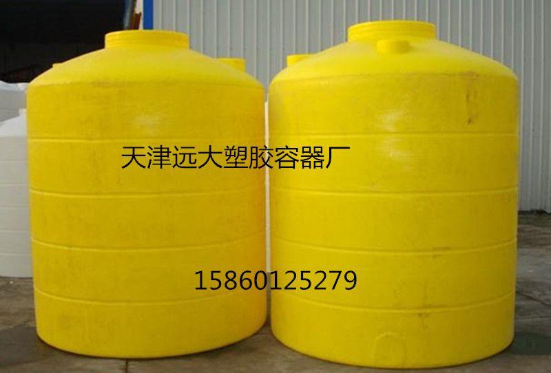 6吨圆柱形立式储罐,天津圆柱形立式储罐