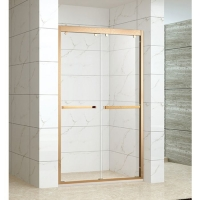 南京淋浴房—兰洁斯卫浴