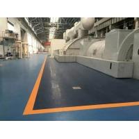山东塑胶地板防静电地板铺设
