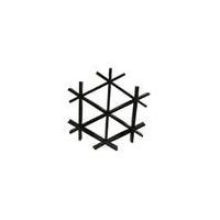 三角格栅  菱形格栅 各种 室内装饰