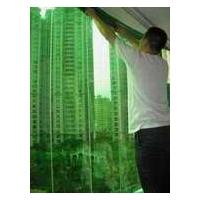 广州建筑玻璃贴膜--广州成烨节能科技有限公司