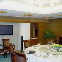 斯恩提供生态木墙板 工程装修墙面专用