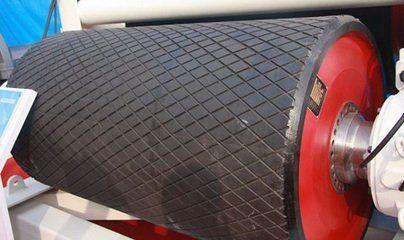 耐磨橡胶板