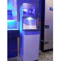 供应贺众牌多功能饮水机UR-313AS-3程控杀菌饮水