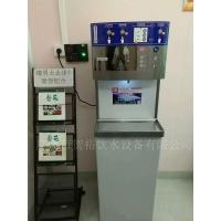 供应医院专用大容量五道反渗透RO系列商用直饮机