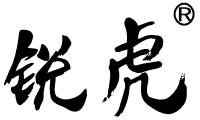 深圳市龙腾志达家具有限公司