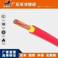 BVV 4  硬电线 护套线聚氯乙烯 非标定制 电线 护套线