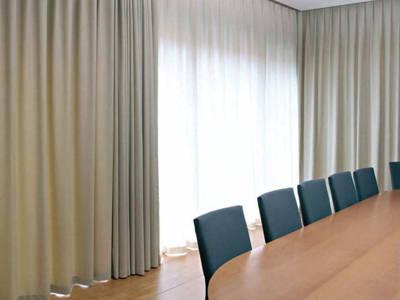 北京遮光窗帘