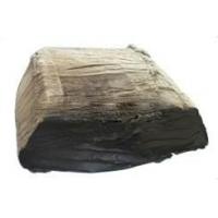 供应聚氯乙烯胶泥 双组份聚硫密封膏