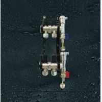 菲时特-水暖产业 M型模块式分水器