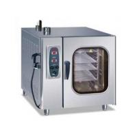 佳斯特EWR-10-11-L万能蒸烤箱