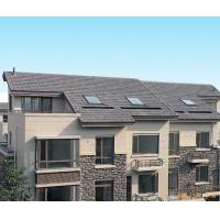 芜湖优质屋面平移斜天窗 蚌埠实木天窗