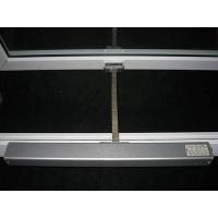 合肥齿条式智能开窗机 消防控制开窗机