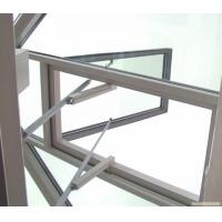 淮南厂房消防电动开窗机 推杆式电动开窗机