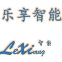 北京耀恒创意科技有限公司