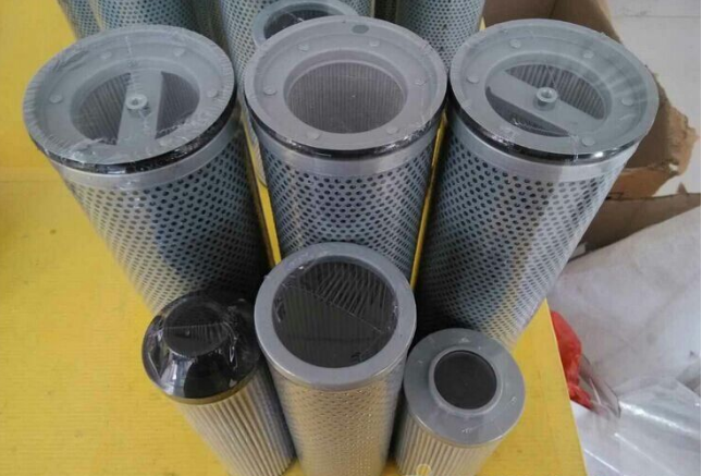 大象泵车滤芯294073005液压油滤芯/型号齐全