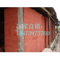 厂家直销:湖南,成都,重庆,陕西全松木建筑模板