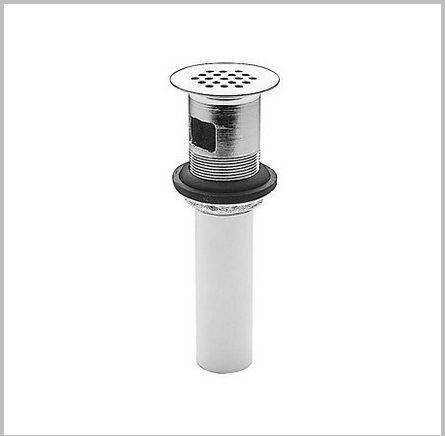 Price Pfiste T47-9GSC  台盆排水器