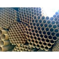 天津焊管、天津焊接钢管、天津直缝焊管