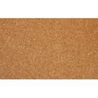 软木地板JD101201