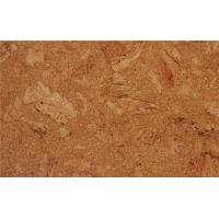 软木地板JD101202