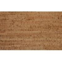 软木地板JD101204