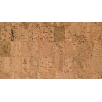 软木地板JD101206