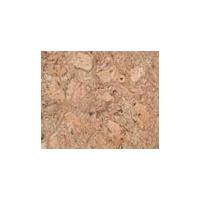软木地板JD101211