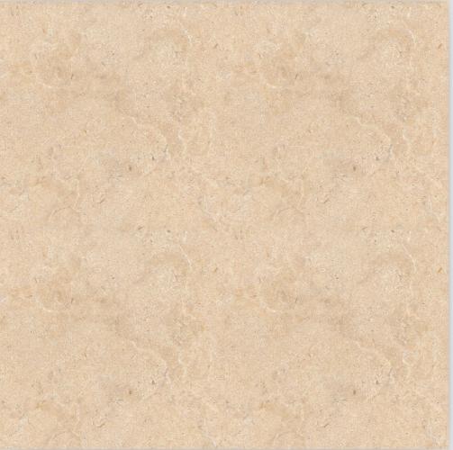 软木瓷砖地板CZ121202
