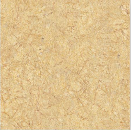 软木瓷砖地板CZ121203