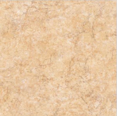 软木瓷砖地板CZ1212204