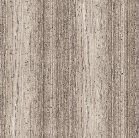 软木瓷砖地板CZ121205
