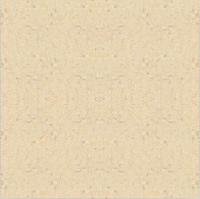 软木瓷砖地板CZ121206