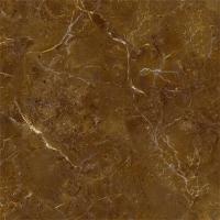 软木大理石DL151209