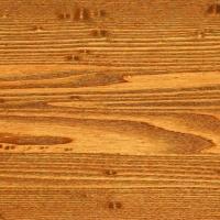 软实木地板SM161206