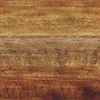 软实木地板SM161211